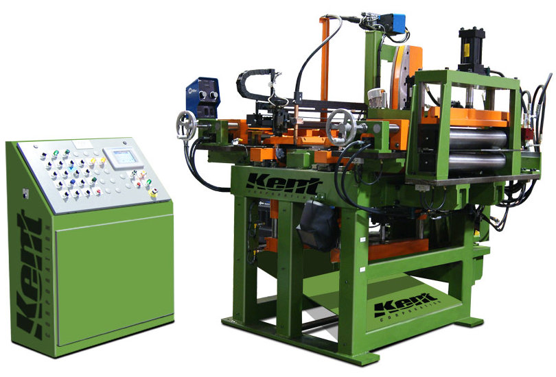 Stationara-Coil-End-Welders