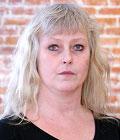 Ann Qvarnström